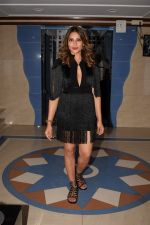 Bipasha Basu_s Birthday Party in Mumbai on 7th Jan 2018 (77)_5a53380caee9b.JPG