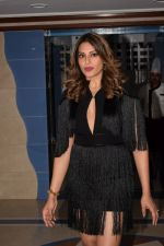 Bipasha Basu_s Birthday Party in Mumbai on 7th Jan 2018 (79)_5a53383e61b91.JPG