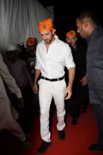 Hrithik Roshan at Kirtan Darbar in jvpd ground juhu on 6th Jan 2018 (37)_5a5330d3402ef.JPG