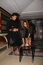 Karan Singh Grover at Bipasha Basu_s Birthday Party in Mumbai on 7th Jan 2018 (91)_5a533822170d4.JPG