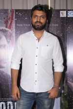 Kushal Srivastav Promoting Film Vodka Diaries on 6th Jan 2018 (51)_5a531851d7b06.JPG