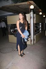 Mira Rajput Spotted At Bandra on 6th Jan 2018 (1)_5a5312c68d8a8.JPG