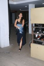 Mira Rajput Spotted At Bandra on 6th Jan 2018 (2)_5a5312c86771d.JPG