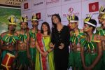Poonam Pandey at Inter-School Dance Competition on 6th JAn 2018 (89)_5a53176c90b76.JPG
