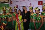 Poonam Pandey at Inter-School Dance Competition on 6th JAn 2018 (90)_5a53176ebe9fe.JPG