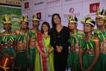 Poonam Pandey at Inter-School Dance Competition on 6th JAn 2018 (91)_5a531770ece96.JPG