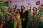 Poonam Pandey at Inter-School Dance Competition on 6th JAn 2018 (92)_5a531772dede5.JPG