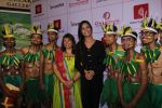 Poonam Pandey at Inter-School Dance Competition on 6th JAn 2018 (93)_5a5318333edf8.JPG
