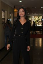 Poonam Pandey at Inter-School Dance Competition on 6th JAn 2018 (98)_5a53177bb0475.JPG