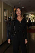 Poonam Pandey at Inter-School Dance Competition on 6th JAn 2018 (99)_5a53177d84f84.JPG
