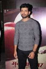 Vineet Kumar Singh at the promotion of Mukkabaaz Movie on 7th Jan 2018 (13)_5a530eec59509.JPG