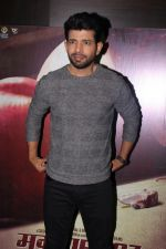 Vineet Kumar Singh at the promotion of Mukkabaaz Movie on 7th Jan 2018 (16)_5a530f1e6a4e3.JPG