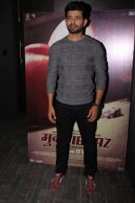 Vineet Kumar Singh at the promotion of Mukkabaaz Movie on 7th Jan 2018 (17)_5a530ef1ded57.JPG