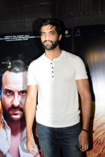 Akshay Oberoi at the Special Screening Of Film Kaalakaandi on 8th Jan 2018 (37)_5a5452dde872e.JPG
