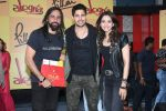 Sidharth Malhotra and Rakul preet Singh during the Pillai College_s Festival ALEGRIA 2017 on 8th Jan 2018 (1)_5a544aff926cc.JPG