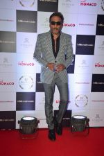 Jackie Shroff at Cover Launch Of Millonaireasia India on 9th Jan 2018 (21)_5a55bb6ea5a93.JPG