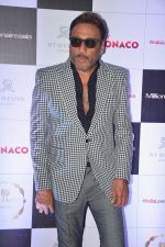 Jackie Shroff at Cover Launch Of Millonaireasia India on 9th Jan 2018 (22)_5a55bb7115e15.JPG