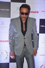 Jackie Shroff at Cover Launch Of Millonaireasia India on 9th Jan 2018 (23)_5a55bb737a1bd.JPG