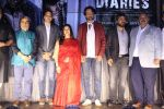 Kay Kay Menon, Vishal Bharadwaj, Rekha Bharadwaj, Kushal Srivastava at the Launch Of Song Sakhi Ri From Film Vodka Diaries on 9th Jan 2018  (15)_5a55b6bc95bc3.JPG
