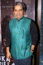 Vishal Bharadwaj at the Launch Of Song Sakhi Ri From Film Vodka Diaries on 9th Jan 2018 (45)_5a55b6d78f96f.JPG