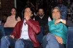Vishal Bharadwaj, Kay Kay Menon at the Launch Of Song Sakhi Ri From Film Vodka Diaries on 9th Jan 2018  (3)_5a55b6b903670.JPG