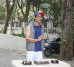 Hrithik Roshan Birthday Celebration With Media on 10th Jan 2018 (10)_5a57011c9957e.jpg