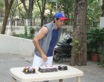 Hrithik Roshan Birthday Celebration With Media on 10th Jan 2018 (11)_5a57011f99756.jpg