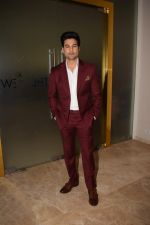 Rajeev Khandelwal at the Trailer Launch Of ALTbalaji Web Series Haq Se on 10th Jan 2018 (8)_5a570196af781.JPG