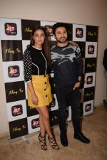Surveen Chawla at the Trailer Launch Of ALTbalaji Web Series Haq Se on 10th Jan 2018 (38)_5a5702abe718a.JPG