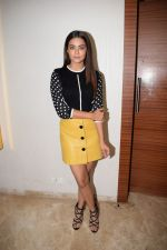 Surveen Chawla at the Trailer Launch Of ALTbalaji Web Series Haq Se on 10th Jan 2018 (43)_5a5702b5d9d98.JPG