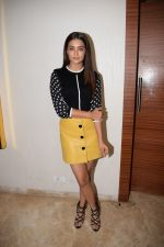 Surveen Chawla at the Trailer Launch Of ALTbalaji Web Series Haq Se on 10th Jan 2018 (44)_5a5702b7b99cc.JPG