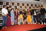 Surveen Chawla, Rajeev Khandelwal, Simone Singh, Ekta Kapoor, Rukhsar, Rehman, Pavail Gulati, Parul Gulati, Nikesha, Karanvir Sharma, Ken Ghosh at the Trailer Launch Of ALTbalaji Web Series Haq Se on 10th Jan 2018 (59)_5a5702c06d874.JPG