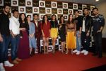 Surveen Chawla, Rajeev Khandelwal, Simone Singh, Ekta Kapoor, Rukhsar, Rehman, Pavail Gulati, Parul Gulati, Nikesha, Karanvir Sharma, Ken Ghosh at the Trailer Launch Of ALTbalaji Web Series Haq Se on 10th Jan 2018 (60)_5a5700c5ab81f.JPG