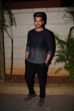 Karan Kundra at the Screening Of 1921 in The View on 11th Jan 2018 (47)_5a5858fdf32d9.JPG