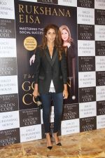 Shweta Nanda at the Launch Of Rukhsana Essa_s Book Golden Code At Jade Banquet Nehru Centre on 11th Jan 2018 (51)_5a585565767c5.jpg