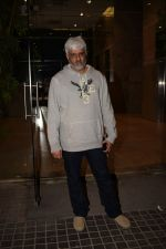 Vikram Bhatt at the Screening Of 1921 in The View on 11th Jan 2018 (10)_5a5859409334b.JPG