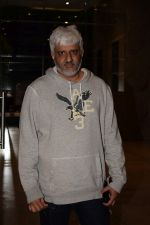 Vikram Bhatt at the Screening Of 1921 in The View on 11th Jan 2018 (12)_5a5859441dcd6.JPG