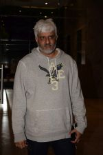 Vikram Bhatt at the Screening Of 1921 in The View on 11th Jan 2018 (13)_5a585945c0fad.JPG