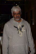 Vikram Bhatt at the Screening Of 1921 in The View on 11th Jan 2018 (14)_5a58595dedb75.JPG