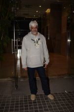 Vikram Bhatt at the Screening Of 1921 in The View on 11th Jan 2018 (8)_5a58593d0f568.JPG
