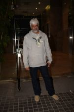 Vikram Bhatt at the Screening Of 1921 in The View on 11th Jan 2018 (9)_5a58593ebb0d9.JPG