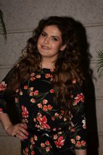 Zareen Khan at the Screening Of 1921 in The View on 11th Jan 2018 (31)_5a58598b696b1.JPG