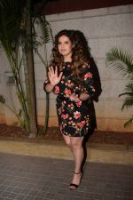 Zareen Khan at the Screening Of 1921 in The View on 11th Jan 2018 (34)_5a58598eda6bb.JPG