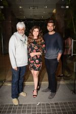 Zareen Khan at the Screening Of 1921 in The View on 11th Jan 2018 (35)_5a5859479a042.JPG