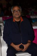Boney Kapoor at the Celebration Of Lohri Di Raat on 12th Jan 2018 (1)_5a5a01837c95a.JPG