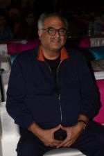 Boney Kapoor at the Celebration Of Lohri Di Raat on 12th Jan 2018 (47)_5a5a018798e11.JPG