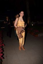 Manyata Dutt Spotted At Yaucha Bkc on 13th Jan 2018 (42)_5a5b625ab4e10.JPG