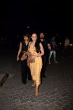 Manyata Dutt Spotted At Yaucha Bkc on 13th Jan 2018 (53)_5a5b627fccd53.JPG