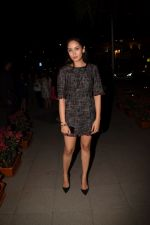 Mira Rajput Spotted At Yaucha Bkc on 13th Jan 2018 (27)_5a5b626863c20.JPG