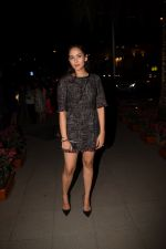 Mira Rajput Spotted At Yaucha Bkc on 13th Jan 2018 (29)_5a5b6272837d6.JPG